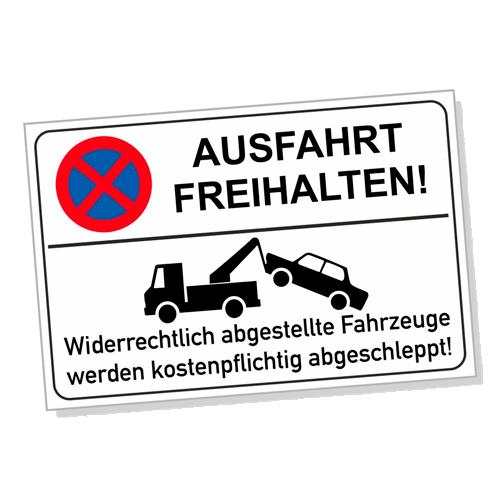 """Vollmeißel Säge Kette 98TG 75cm 3//8/"""" 1.6mm passend für Stihl 045AV 056AV chain"""